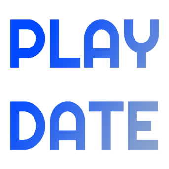 Play Date Logo.png