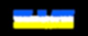 Dance floor logo png.png