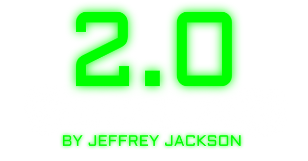 Two Point Oh Logo.png