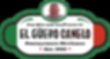 vsUcncBSTyu2Jj61EQCp_logo.png