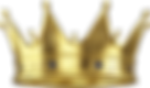 Crown-Transparent-Background.png