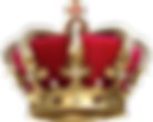 krone-png-transparent-content-is-king-10