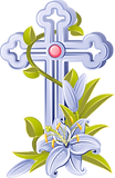 funeral-clipart-simple-cross-16.png