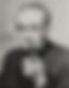 Fr. Gattes.PNG