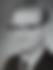 Eugene Stratman 65 a.PNG