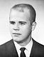 Fr. John Brent Bardon 60.PNG