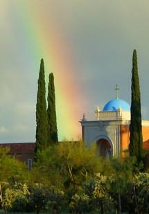 SACHS Rainbow.JPG