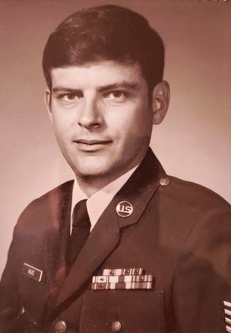 Vic Galvez Military.jpg