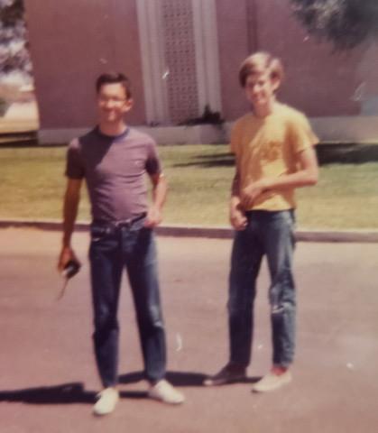 John Ancharski and Tim Kattau.jpg