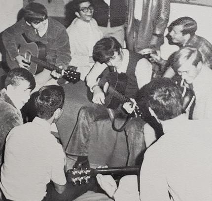 Playing the Guitar.jpg