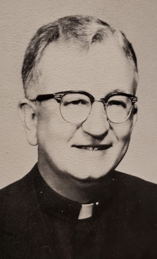 Rev. Hoernig (2).jpg