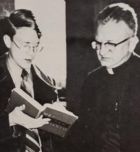 Rev. Hoernig.jpg