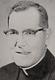 Fr Derbes.PNG