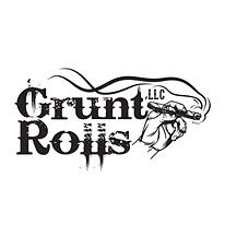 Grunt Rolls 300x300.png