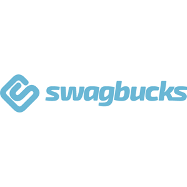 Swagbucks Logo 300x300.png