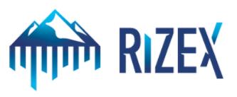 RizeX Feburary 2021 - Keynote Speaker - Erik Allen