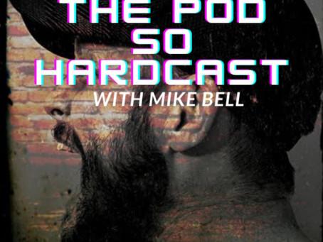 The Intentional Mindset Episode : Living Intentionally with a Rock Solid Mindset ft Erik Allen