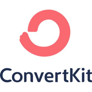 Converkit Logo 300x300.png