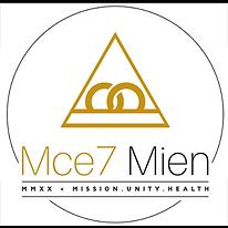 Mce7 Mien 300x300.png