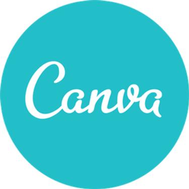 Canva Logo 300x300.png