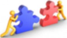 partnershippc.jpg