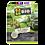 Thumbnail: COMPO - Bio Kalk van Fossiel Zeewier