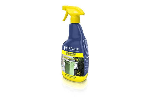 Edialux - Topscore® Plus Containerspray