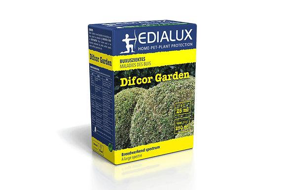 Edialux - Difcor Garden Buxus