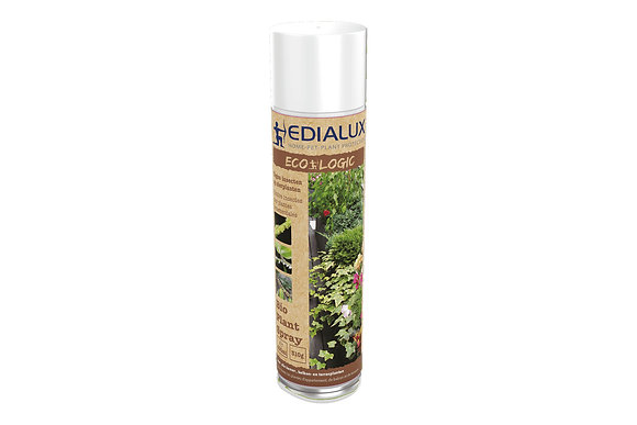 Edialux - Bio Plant Spray