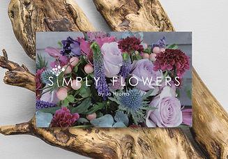 Simply Flowers Business Card.jpg