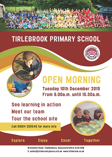 Tirlebrook_Open Day Poster_29 Nov.png