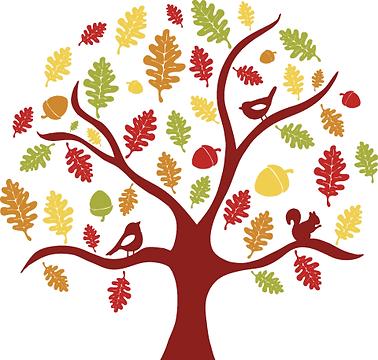 Little Oaks Logo Image for MT Website.pn