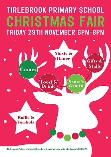 Tirlebrook Christmas Poster 2019.jpg