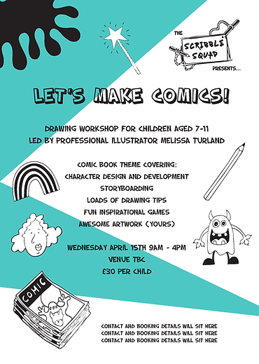 SS_TS_Drawing Workshop_Poster.png