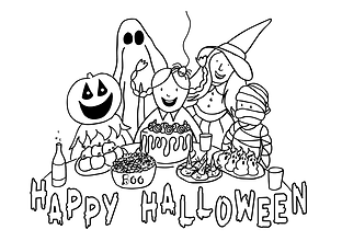 Halloween Ill0.png