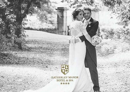 HM_Wedding Brochure Front Cover.jpg