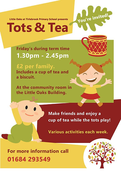 Tots and Tea Poster.jpg