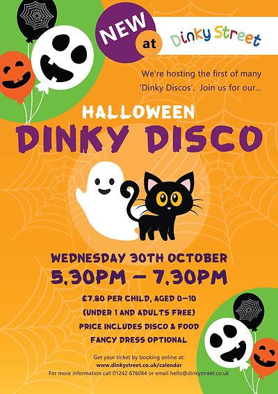 Dinky Disco Halloween V3 for printer.jpg