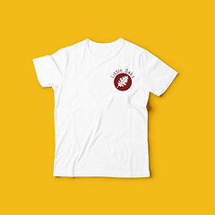 Little Oaks T-Shirt Mockup.jpg