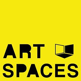 Art SpaceS Logo B&Y.png