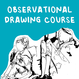 New Drawing Class Post.png