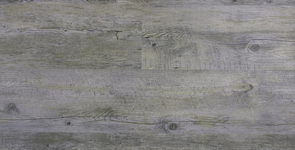 Клеевая кварцвиниловая плитка ART HOUSE  AW 1132 Дуб Тояма Оми
