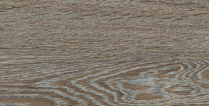 Ламинат KRONOSTAR DE FACTO D4841  Дуб Робустус