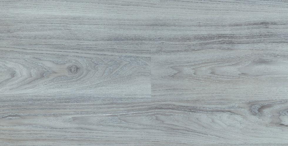 Клеевая кварцвиниловая плитка ART TILE FIT  ATF 13154 Ясень Лугано
