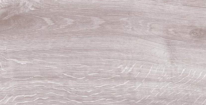 Ламинат Дуб Лигурия  D8127  33 класс 1380*193*8 мм в упак. 2,131 кв.м.