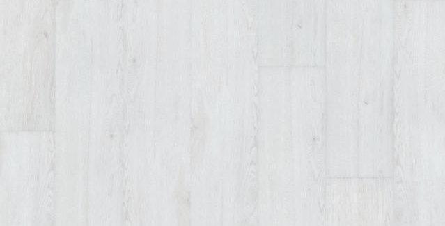 Плитка ПВХ клеевая Таркетт EPIC HANS