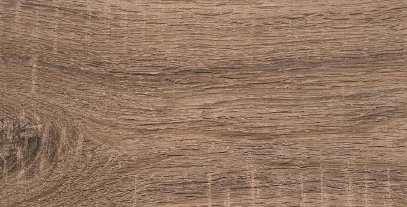 Ламинат Дуб Барбикан  D2048  33 класс 1380*193*10мм в упак. 1,864кв.м