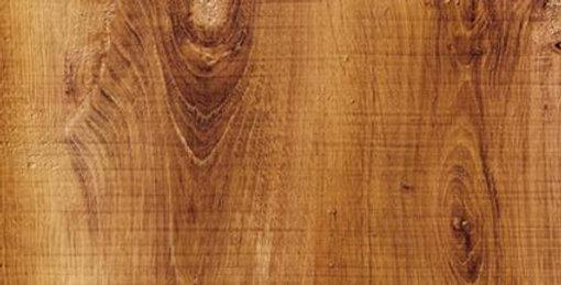 Ламинат Дуб Кельтик  D2078  33 класс 1380*193*10мм в упак. 1,864кв.м