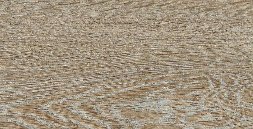 Ламинат KRONOSTAR DE FACTO D4845  Дуб Цетус