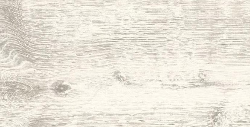 Ламинат Дуб Нарвик  D2052  33 класс 1380*193*10мм в упак. 1,864кв.м